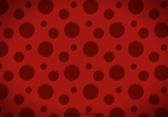wallpaper texture shape red polka dots red dot red polka dots polka dot wallpaper polka dot background polka dot pattern maroon wallpaper maroon backgrounds maroon background Maroon dot combination circle background backdrop