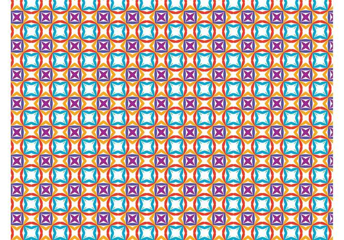 wallpaper Geometry geometric shapes fabric pattern decorative colorful Clothing print background backdrop abstract