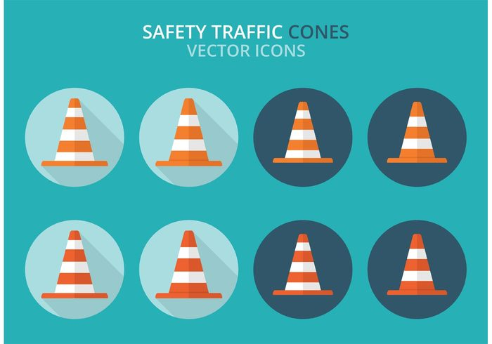 work white warning vector transportation traffic symbol street stop site sign shape shadow security safety Roadblock road repair reflector red protection plastic pavement outdoors orange cone orange object marking isolated industry illustration icon Forbidden danger construction Construct cone clip art caution Build bright Boundary border barrier barricade attention asphalt alert