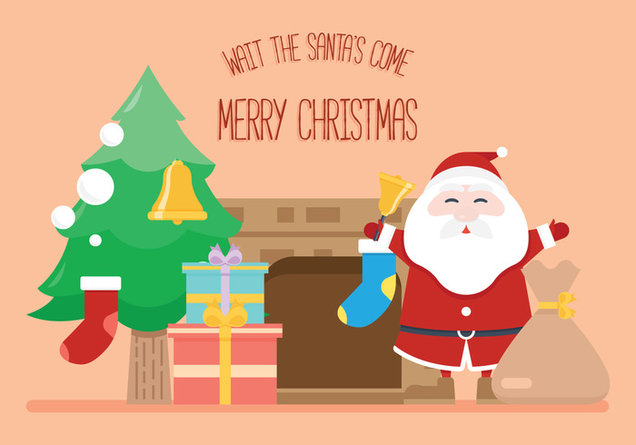 year xmas wish winter wearing tree traditional toys snow shock Santa's workshop santa claus santa sack room red reading pines person people old new year merry xmas merry christmas merry man male mail lifestyle home holiday holding happy handsome gift event Eve elderly December dark cold Claus christmastime christmas cap Adult