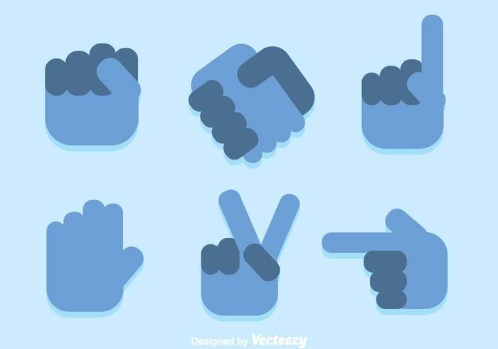 two thumb person okay meeting Human hi handshakes handshake icons handshake icon handshake hands hand friendship friends friend first finger expression body