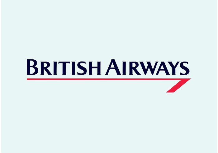 vacation United Kingdom Uk flights travel transport holidays flights British Airways British Airways airport airplane airline air