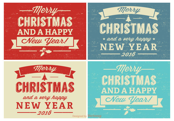year xmas winter vintage trendy symbol stamp silhouette sign santa rubber retro postmark postage party paper old new year new merry christmas merry mail letter labels label isolated holiday hipster happy grunge greeting gift frame elements Distressed decoration christmas labels christmas celebration art