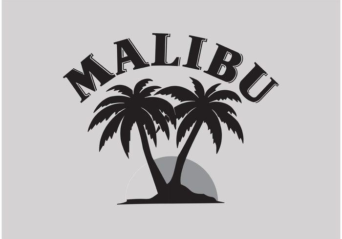 Spirit Rum Pina coladas mixer Malibu rum malibu liquor exotic drinks coconut beverages Barbados Alcoholic alcohol