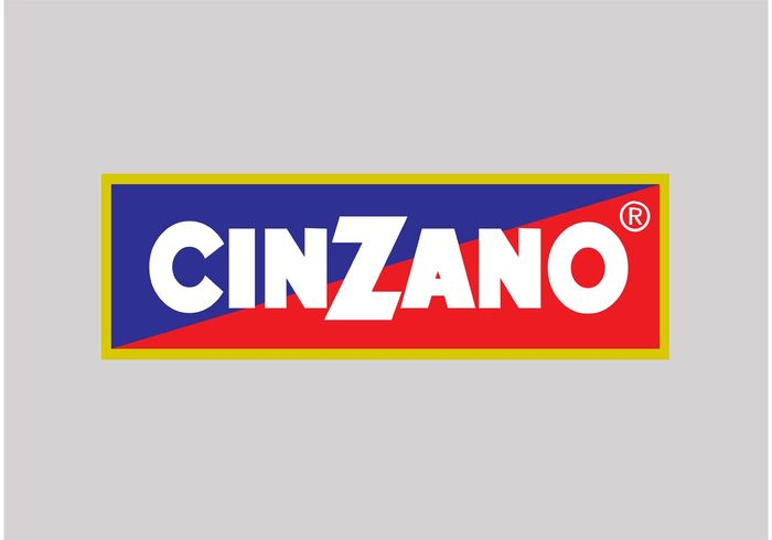 Vermouth Italy italian drinks Cinzano rosso Cinzano rosé Cinzano extra dry Cinzano bianco Cinzano beverages Aperitif Alcoholic alcohol