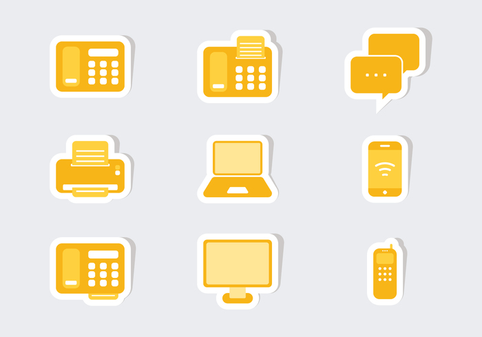 printer phone office icon office notebook mobile phone mail laptop icon gadget faximile fax machine fax icons fax icon fax email conversation communication icon communication Bubble Talk