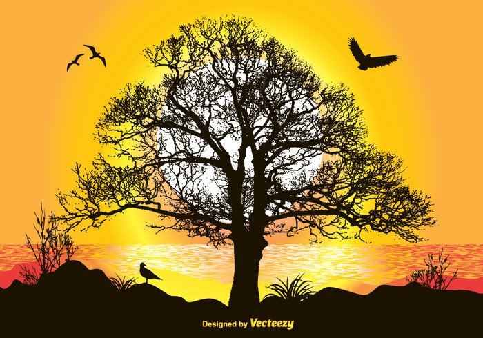 yellow wilderness water view tree tranquil Terrain sunset sunrise sunlight sun summer stone sky silhouette shore seashore sea scenic rock river red range outdoors Outdoor orange ocean oak tree silhouette nature mystical landscape mystical mountains morning moon Majestic light landscape land lake illustration horizon hill grass evening coast cloud bright blue beautiful background art