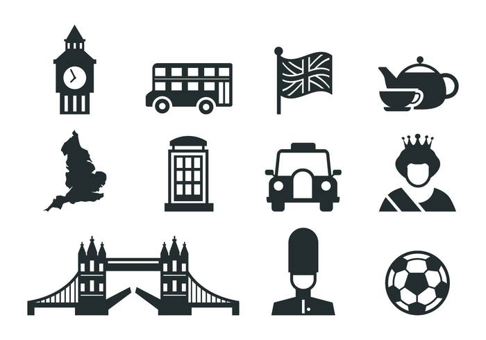 white urban United Kingdom United UK travel traditional town Tower bridge tourism telephone teapot teacup tea taxi symbol sport soldier silhouette sign set royal queen elizabeth queen Postbox Place pictogram national monument map London landmark kingdom isolated Imperial heraldry guard football flag famous Europe english England element drink Double-decker bus culture crown country collection clock city castle car bus building British Britain Bridge box black Big Ben background