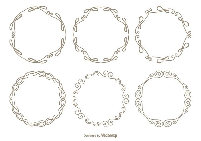 texture template stroke spike sketch frames sketch set scribble scrapbook scrap round frames round ring retro pencil ornament lines hand drawn hand frames frame set frame element drawn drawing doodle decorative decoration cute frames cute collection circular circle brush border booking banner background abstract