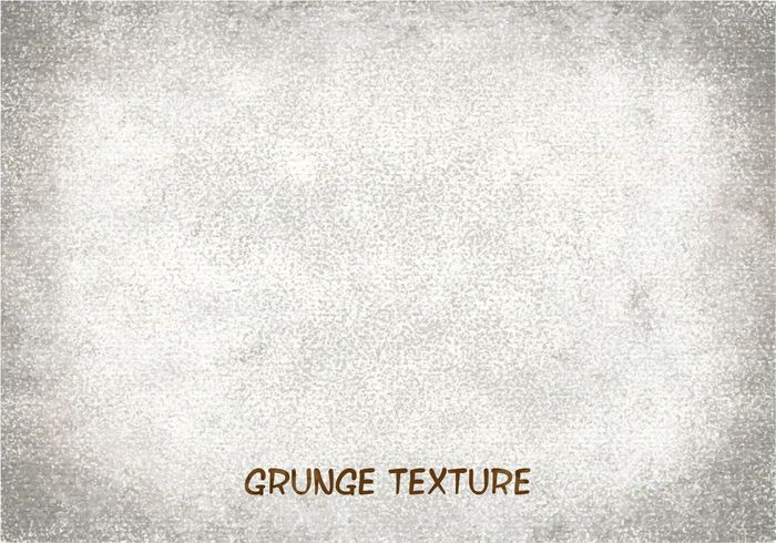 white wallpaper vintage textured texture textura structure stains stained Spot space scratched scratch rusty rough retro poster parchment paper Paints oldest old fashioned old objects modern Messy material lines linear illustrations historic grunge overlay grunge grime graphic grained grain futuristic future fracture fashioned faded entertainment empty element elegant effects dynamic Distressed dirty dirt design decoration decay dark Damaged crumpled contemporary colors colorful color clip broad bright blue blank black beige Backgrounds background backdrop back artistic art aged abstract