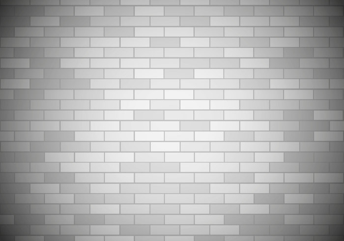 white wallpaper wall vintage vector urban tile texture stonewall stone retro pattern modern masonry light isolate illustration grunge Grey Wall grey design decoration decor concrete cement Build brickwork brick background backdrop architecture abstract