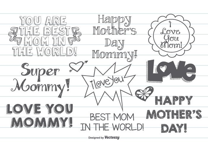 you vector labels vector typograpic typography type text template super mom sketch shape set scrapbook role print postcard pink parents Mother's day Mother's mother Moms mommy day mommy mom love mom love Lettering labels label isolated holidays heart happy mothers day happy handwritten hand greeting gift feelings family emotions emblem element editable drawn design day cute concept celebration card calligraphy best mom best badge background art advertising