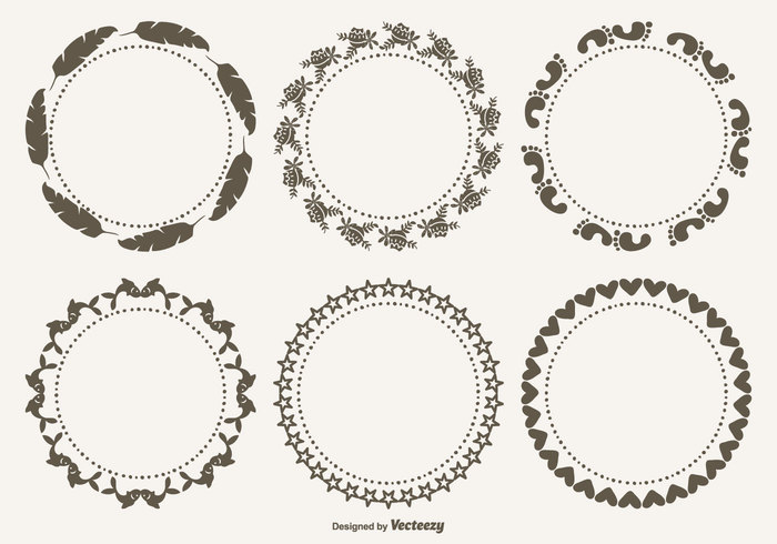 vintage victorian texture text tattoo swirl style shape set scroll round frames round retro planning oval ornate old fashioned old modern leaf holiday hand drawn frame set frame flower flourishes floral filigree engraving embroidery element decorative frames decorative decoration decor collection circular circle brush branch border background antique abstract