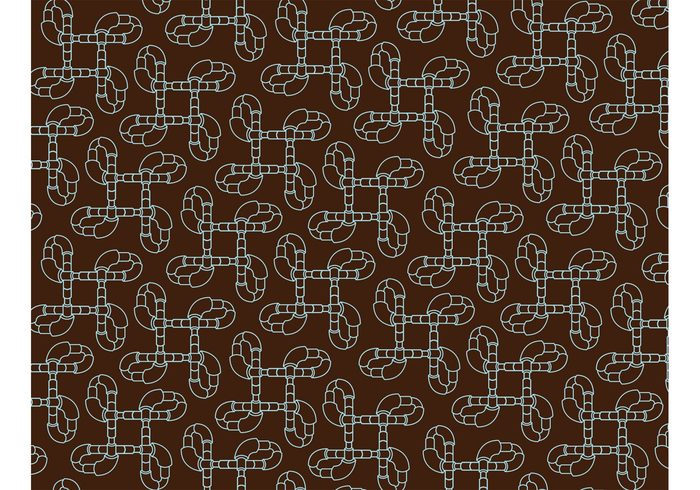 wallpaper sewer pipes sewer pipe background sewer pipe pipes pipe wallpaper pipe background pattern outline shapes ornamental background geometric wallpaper geometric shapes geometric pattern decorative decorateive backround background abstract pattern abstract