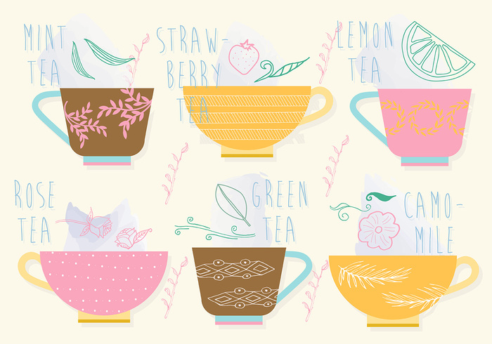vintage vector traditional texture text temperature teapot tea symbol store steam stamp sketch silhouette sign set revival retro restaurant pot placard old fashioned old liquid leaf label kitchenware kitchen kettle icons hot high tea graphic frame food elements elegance drinks drawing Domestic crockery commercial collection coffee cafe business breakfast black beverage antique