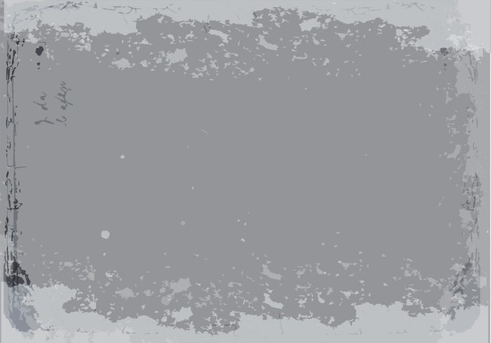 texture sketch rough overlay old grungy texture grungy grunge wallpaper grunge texture grunge overlays grunge overlay grunge background grunge grayscale gray empty dirty dirt dark blank background backdrop