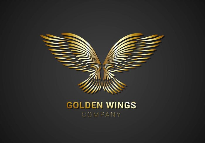 Wings vector wings tattoo wings shield wings isolated wings design wings angel vintage vector swirl shield logo shield shape set royal pattern packing Noble luxury luxurious logo element label illustration heraldic golden wings golden shield golden frame golden eagle golden gold wings gold frame food falcon embroidery emblem element elegance eagles drink design decorative decor collection Coat certificate banner badge background award arm