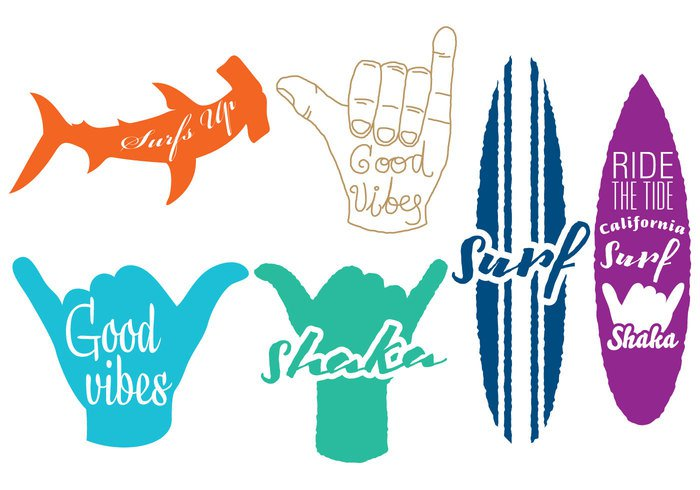 wave vintage vector vacation typography typographic travel tourism texture t-shirt surfing surfer surfboard surf summer style sports sign shirt shaka set sea Riders retro poster ornament ocean merchandising malibu los longboard long label LA illustration holidays hand grunge graphic emblem drawn design decoration decorated decor california board beach banner background apparel angeles