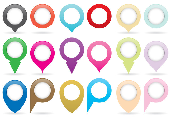 yellow website web vector travel template tag symbol sign shadow set route road red pushpin push positioning position pointer point Place pin needle navigation marker map legend map location label internet infographics info illustration icon green graphic GPS flag element Distance direction design color circle button bubble blue blank badge background arrow