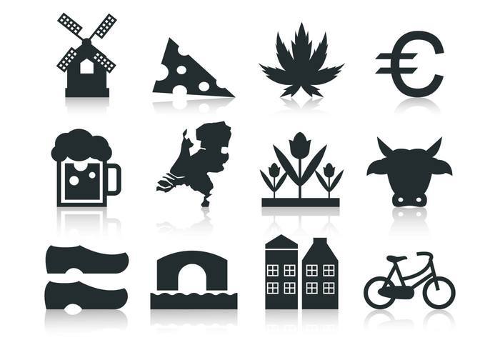 world woman windmill wind white web water vector vacations typical tulip traveler travel traditional Tradition town tourist tourism symbol stroke street silhouette sign shoe set outline netherlands map Netherlands national monarchy monarch mill milk love logotype logo line landmark illustration icons icon house Holland holiday graphic food flowers flower european Europe Emmental element Dutch design culture crown cow country clogs city cheese cannabis building Bridge boat bike bicycle beer background art architecture amsterdam