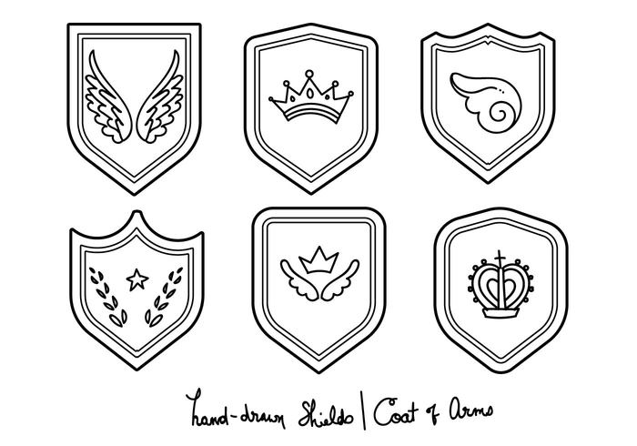 web vintage vector trophy token template tag symbolic symbol style silhouette sign shield shaped shape set security Sample royal ribbon retro protection pennant packaging original old Of object nobility national monogram modern minimal medieval Majestic luxury logo label kingdom king isolated icon honor hipster heraldry heraldic guard graphic geometric frames frame forms escutcheon emblem element elegant design Defense Defence decorative deco curvy crest cognizance Coat classic border Blazon blason blank black banner band badge background award art arms armour achievement