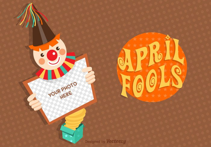 white vector trick toy symbol surprise stencil spring Smile silhouette puppet pictogram open object jump Joke Jack in The Box jack isolated image illustration icon head happy happiness Grin gift funny fun drawing draw design creative concept clown clip art Circus carnival box black background artistic april fools april 1st