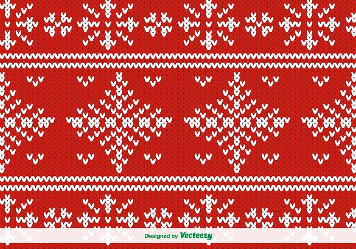 xmas Woolen wool winter traditional thread texture Textile sweater star snowflake snow season seamless Scandinavian row retro repeat red Pullover pattern ornament norwegian norway nordic merry Knitwear knitting knit jumper jacquard holiday greeting geometric fiber fashion fairisle fair fabric embroidery Detail decoration decor crossstich cross stich crochet clothing cloth christmas border background apparel