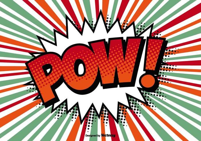word wham style strip speech speak sound snap Smash sketch Say retro power pow illustration pow pop motion ka-pow Idea hit haft fun expression explosion emotions effect custom crush crack communication comic style comic colorful color Cartoon style cartoon burst bubble break boom book bomb blam bang background artwork art