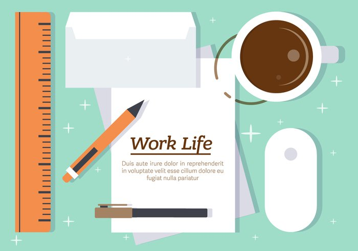 work vector text template technology table space social network smartphone restaurant Place picture phone pastry overview office News morning modern mobile message illustration icon gadget food flat espresso electronic drink dessert desk croissant cookies connection connected concept communication coffee break coffee cell call cafe brownie break blue black bakery background americano addictions