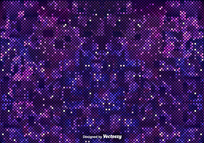Years Way vibrant universe tile textured texture technology star square sparkle space sky silver shiny shine science purple abstract purple planet pixel pattern party outer night neon nebula motion mosaic magic luxury light life infinity glowing glow glittering glitter geometric galaxy Flash energy disco digital dark cosmos Cosmic connecting color circle bright blur blue background astronomy abstract