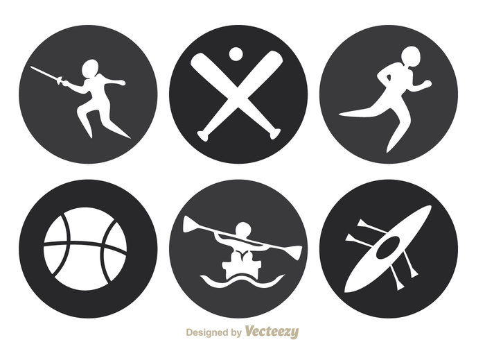 sword sport running run rafting people modern gym Fencing (The Sport) fencing exercise competition circle body basketball ball activity