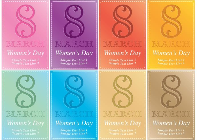 womens day women womans day wallpaper womans day invitation womans day background womans day March lady international holiday girl flyer femininity female day celebration card 8 March 8