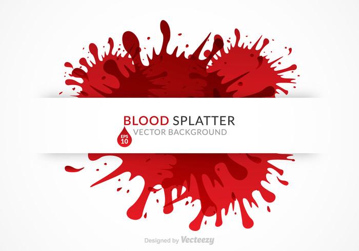 wet spraypaint drips spray paint drips splatter spill red horror drop drip dead danger crime creepy Blot Bloody blood dripping blood banner background abstract