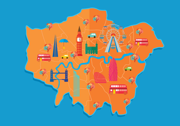 world voyage UK trip travel tourism thumbtack street state road pushpin push point plan Place pin needle navigation navigate mile Middle map london street map London location holiday great britain focus Europe England District direction Destination country closeup city atlas