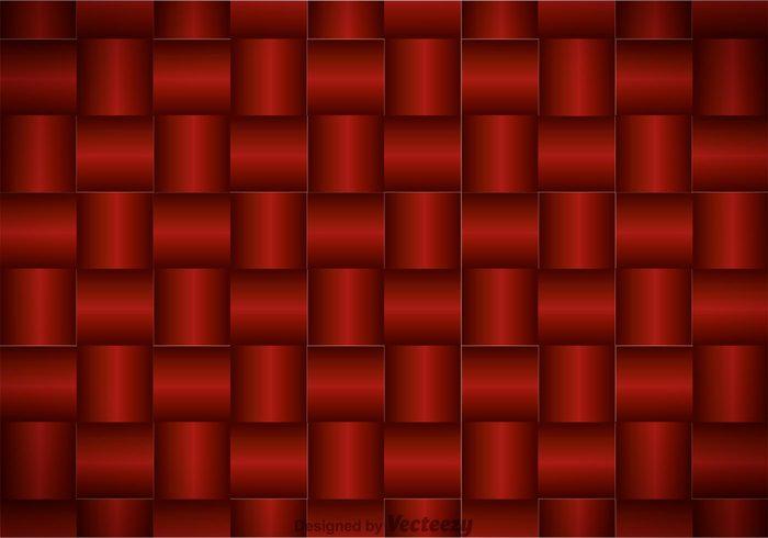 webbing wallpaper square shape red pattern maroon wallpaper maroon graident maroon background Maroon Gradation checker board background checker board background backdrop abstract