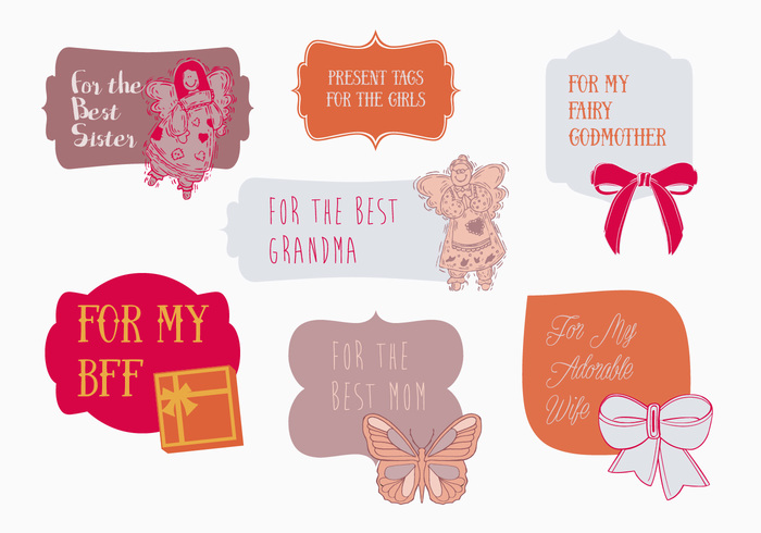 you year xmas white wedding vector valentine thread tag surprise sign shopping set sale retail red pricetag price present paper package marketing mark label isolated information info illustration icon holiday greeting gift fashion design day customer cringle clothing clothe christmas celebration cardboard card box bow bonus birthday best banner