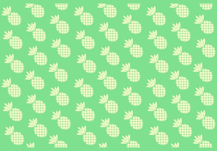 wallpaper vegan tropical fruit tropical Tasty summer Solid color solid seamless pattern seamless pineapple pina pattern organic Hawaiian hawaii fruits freshness fresh food exotic fruit exotic edibles delicious background backdrop ananas