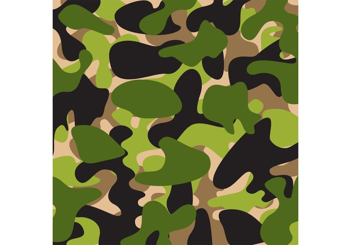 war soldier seamless pattern military leaf hunting green foliage camouflage pattern camouflage camo pattern camo background army