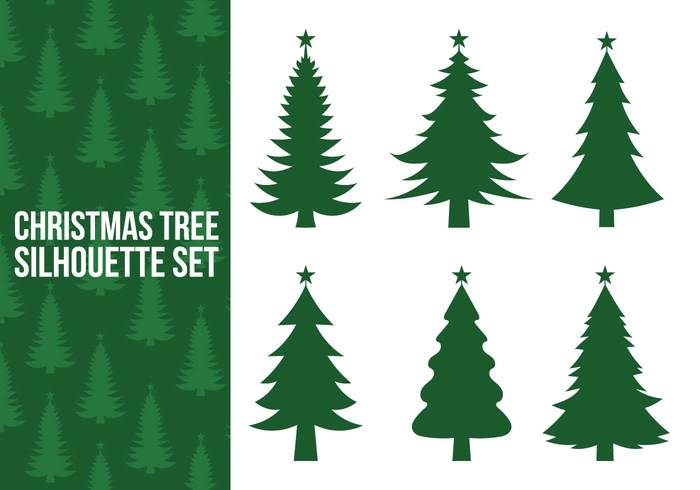 xmas white vector tree symbol silhouette shapes raw natural merry isolated illustration holiday element Detail December chrismast tree silhouette chrismast branchm nature black white black background artwork art angel