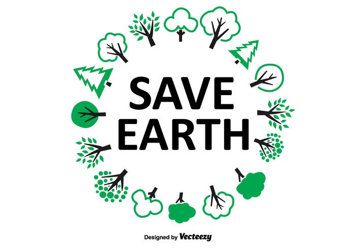 world trees tree symbol shape save recycling recycle protection pollution plant planet nature natural icons green globe global environmental environment energy ecology ecological eco earth concept bio background