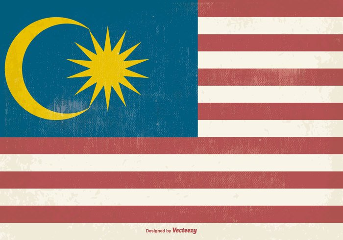 world wallpaper vector used Tradition tourism textured texture symbol state splattered sign scratched retro politic Patriotism painted old nationality national nation malaysian malaysia flag malaysia lumpur Liberty kuala isolated Independence illustration icon homeland grungy grunge flags flag dirty design democracy day Damaged culture country banner background Asian asia abstract