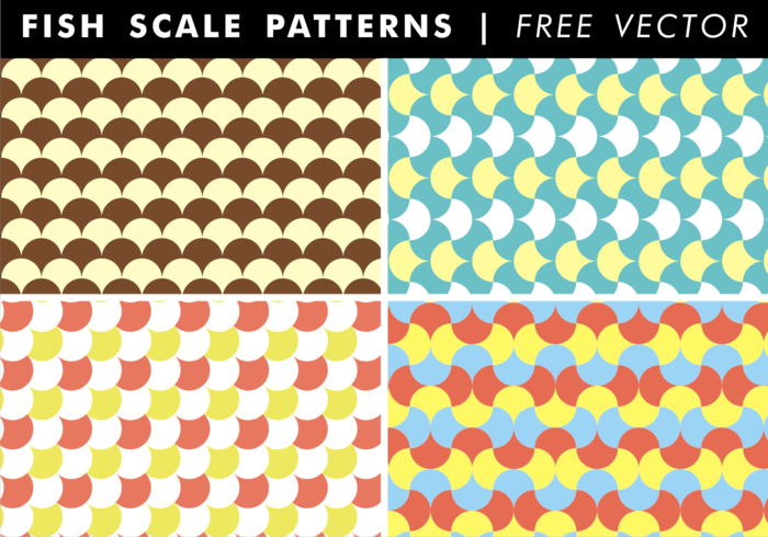 wallpaper vector shapes scale rounded positions Patterns pattern free vector free fish scale vector fish scale vector fish scale pattern fish scale fish cute colors cute colors circles cards background