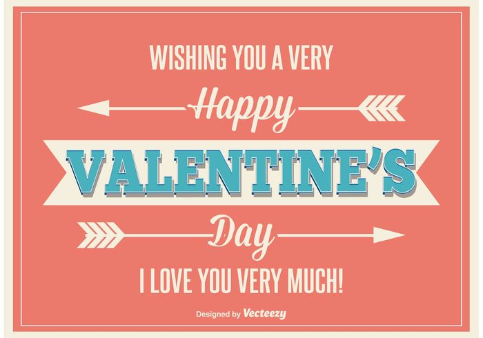 wedding vintage valentino valentines day background valentines day valentine day love beautiful valentine card valentine background valentine typography typographic type font type stripes signs saint valentin romantic romance Retro style retro poster party love day love letters invitation In love illustration icons i love you heart headline happy valentines day happy valentine happy birthday frame font February 14 feb 14 design deco date cute cupid couple congratulation celebration card calligraphy beautiful banner arrows amour