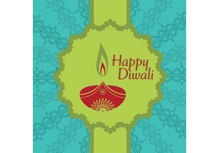 Tradition Rangoli occasion indian india holiday Hinduism Hindu happy diwali festival diwali wallpaper diwali holiday diwali background Diwali deepavali celebration