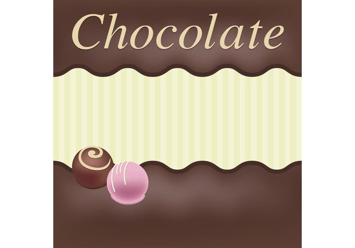 Treat Tasty sweet gourmet food dessert delicious cocoa chocolate wallpaper chocolate candy chocolate background chocolate candy candies brown bar