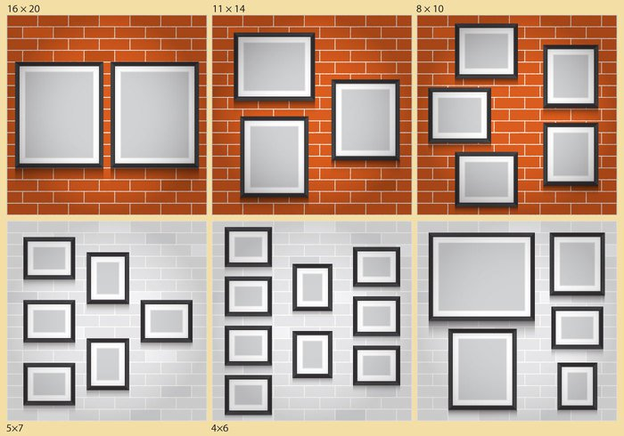 wooden wood white wall texture template style space room poster picture photography photo collage photo pattern paper panels office modern model mockup mock-up isolated interior image illustration frame empty design decoration creative collage canvas business branding board blank beige background art abstract