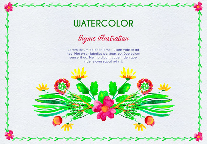 wrapping white watercolor vegetarian vegetables thyme texture Textile summer spring Spice retro plant paper painting painted ornate ornament organic object nature natural leaf italian isolated Ingredient herbal herbaceous Herb Healthy hand green garden freshness fresh food flower floral element drawn drawing design decorative decor curly Cuisine condiment branch beauty background backdrop art aromatic