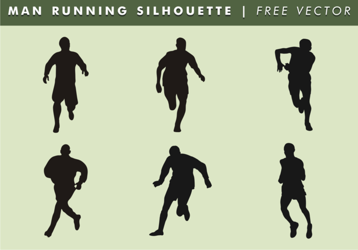 vector free Sweat sport soccer player silhouettes silhouette shapes running silhouette Running man running runners runner run practicing players Moving forward moving men masucline man running man male freebie free vector free forward exercises exercise design competitive competition circuit black silhouettes black shapes athlos athleticism athlete