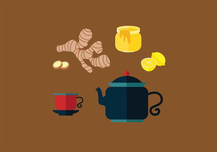 teapot Tea kettle tea cup tea sugar plant lemon hot tea honey high tea Herb ginger teas ginger tea elements ginger tea ginger fresh drink cup aromatic