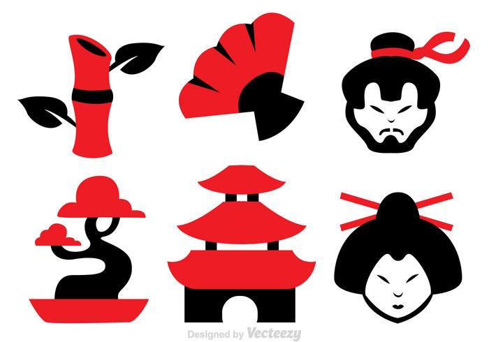 temple red kingdom king fan empress emperor culture chinese temples chinese temple chinese building bonsai bamboo Asian